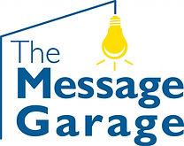 MG_Logo_f-1024x813.jpg