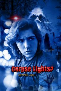 Corpse Light Igtv.jpg
