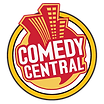 comedy-central-300x300.png