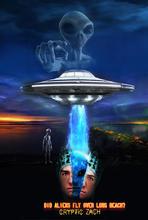 Igtv Aliens.jpg
