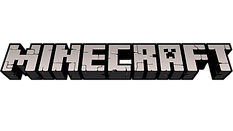 minecraft_PNG84.png
