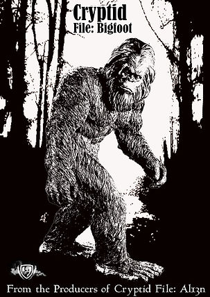 bigfoot poster for Imdb.jpg