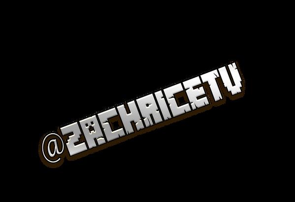 minecraft zachricetv.png