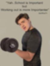 ZachRiceTV with weights.jpg