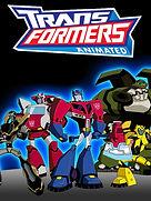 transformers animated.jpg