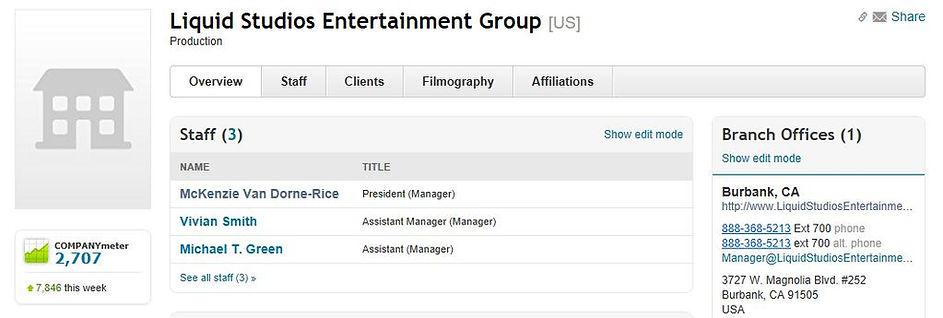 Liquid Studios entertainment imdb.JPG