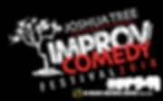 JT-Improv-Comedy-Festival-Homepage-Logo-