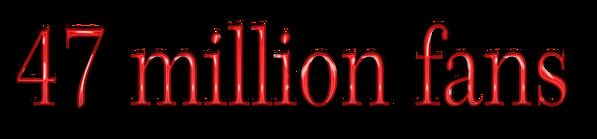 47 million.png