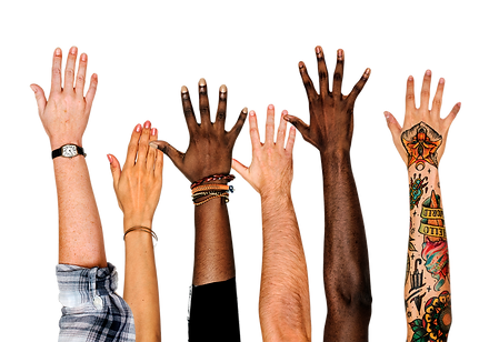 diversity-hands-raised-up-gesture-small
