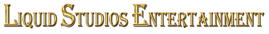 Liquid Studios Logo Png.png