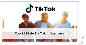 ZachRiceTV top influencers tiktok.JPG