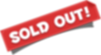 Sold-Out-PNG-Pic.png