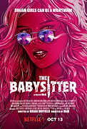 The_Babysitter_(2017_film).png