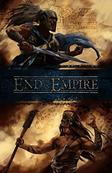 end of an empire poster.JPG