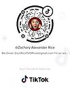 ZachRiceTV - TikTok