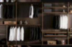 2017-italian-closet-design-closet-design