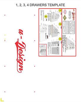 Plantilla Drawers 1 2 3 4 MODULBOX.jpg