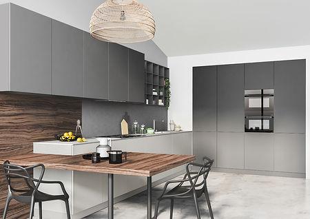 _T_ matt kitchen pic.jpg