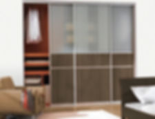 03_sliding_doors_glass_melamine_board_cu