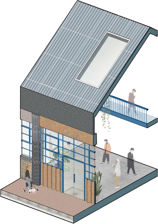 AXO DETAIL01.jpg