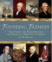 Founding Fathers Book.jpg