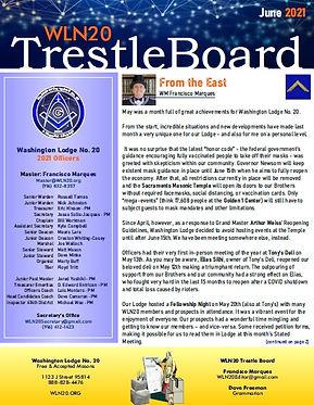 2021.06 June Trestle Board.jpg