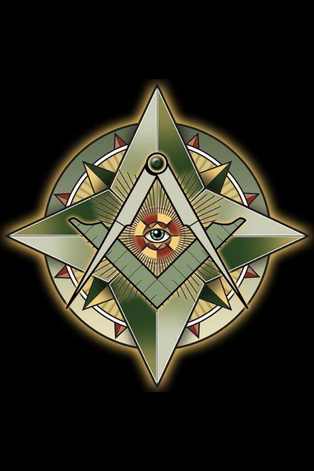 Masonic Logo 001
