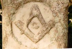 Simbolo Maconico 105