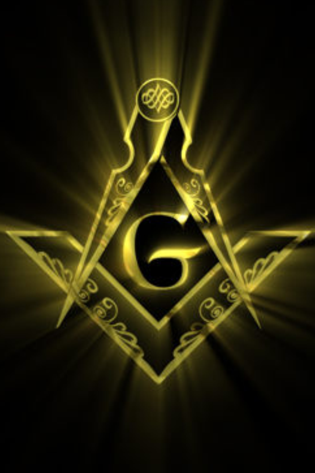 Masonic Logo 003