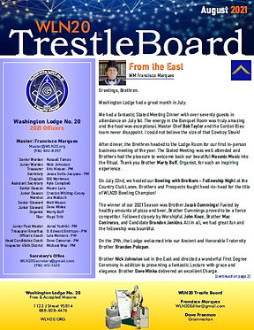 2021.08 August Trestle Board.jpg