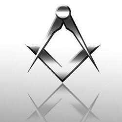 Simbolo Maconico 108