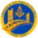 2020 WLN20 Logo.jpg