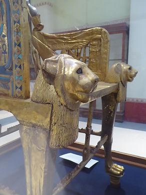 tutankhamun-throne.jpg