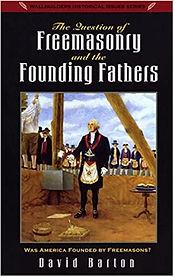 Freemasonry Founding Fathers.jpg