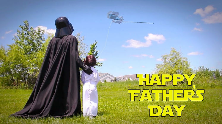 Happy Fathers Day.jpg