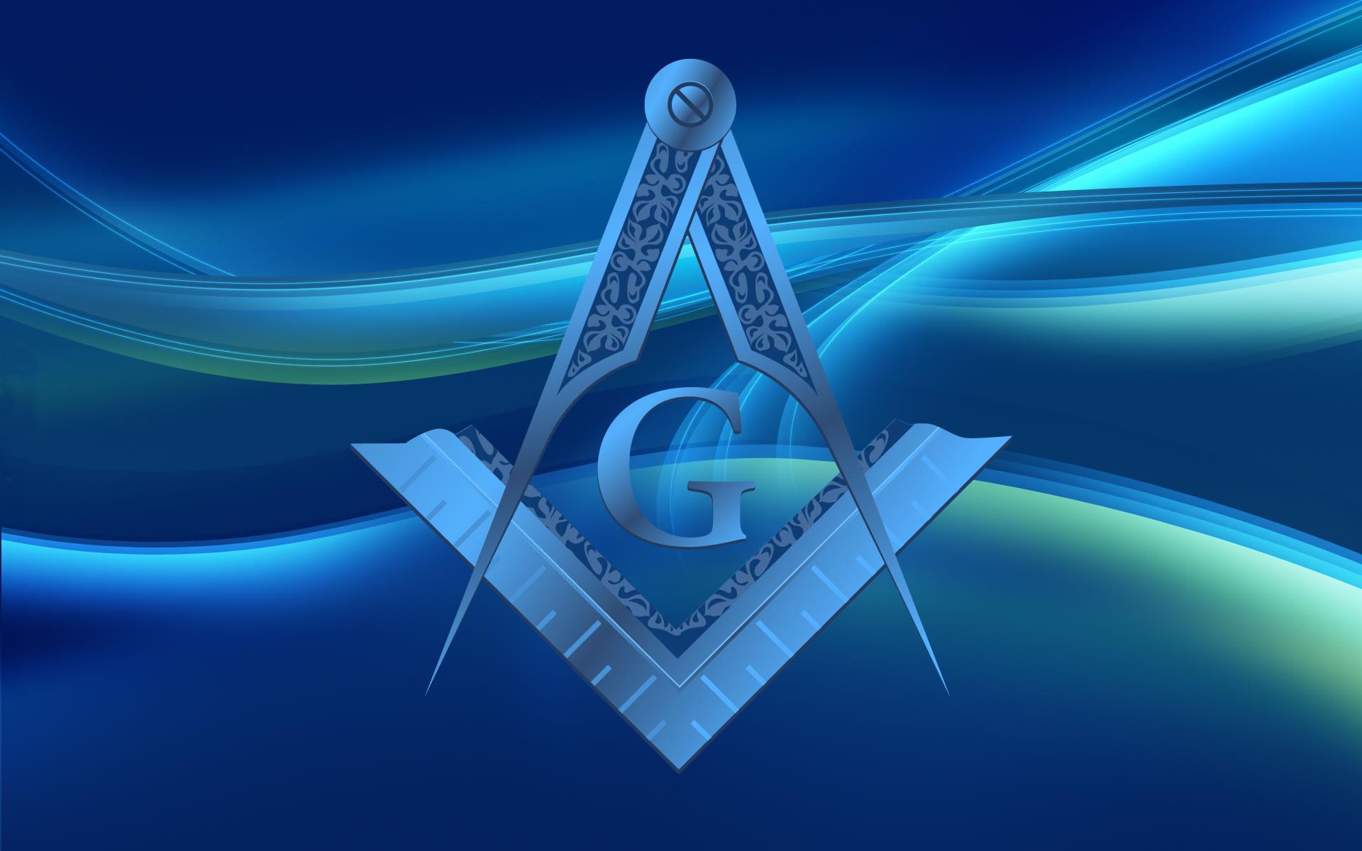 freemason-292