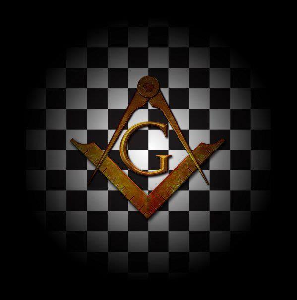 Simbolo Maconico 118