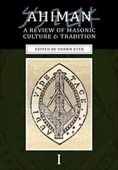 Ahiman Book Cover.jpg