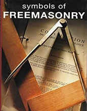Symbols of Freemasonry.jpg