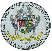 Grand_Lodge_of_California.jpg