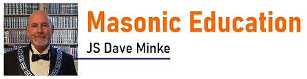 Dave Minke on Grammar.jpg