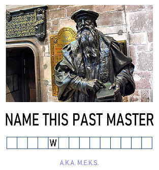 03.2021 Name This Past Master.jpg