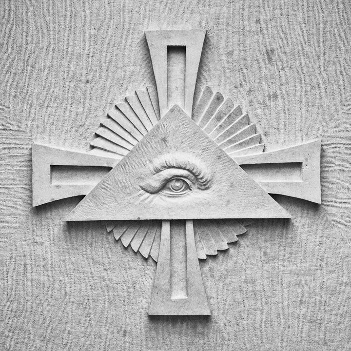 Simbolo Maconico 113