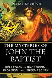Saint John the Baptist Book.jpg