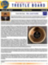01.2020 January Trestle Board.jpg