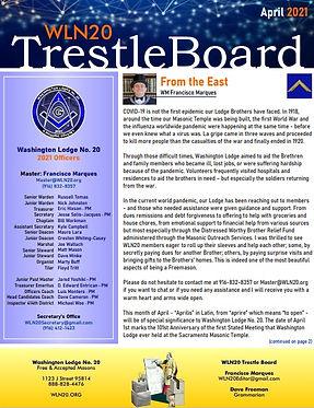 2021.04 April Trestle Board.jpg