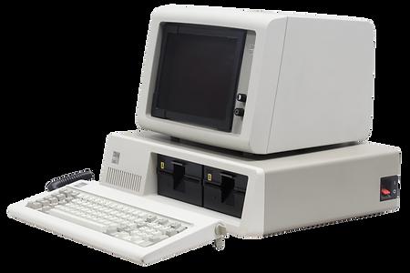 IBM_PC-IMG_7271_(transparent).png