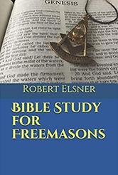 Bible Study for Freemasons.jpg