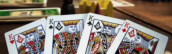 masonic-cards.jpg