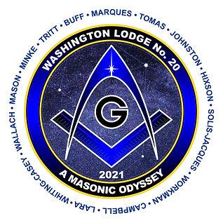2021 WLN20 Officers Handbook Cover.jpg